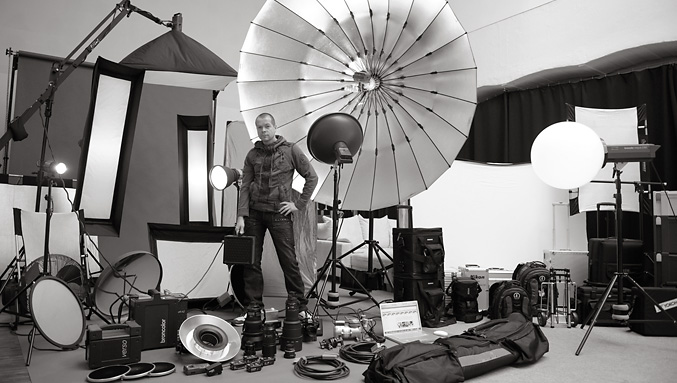 Jens Brüggemann Foto Equipment International Photographer Germany Deutschland Düsseldorf Bochum